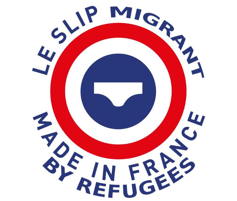 Le Slip Français Migrant